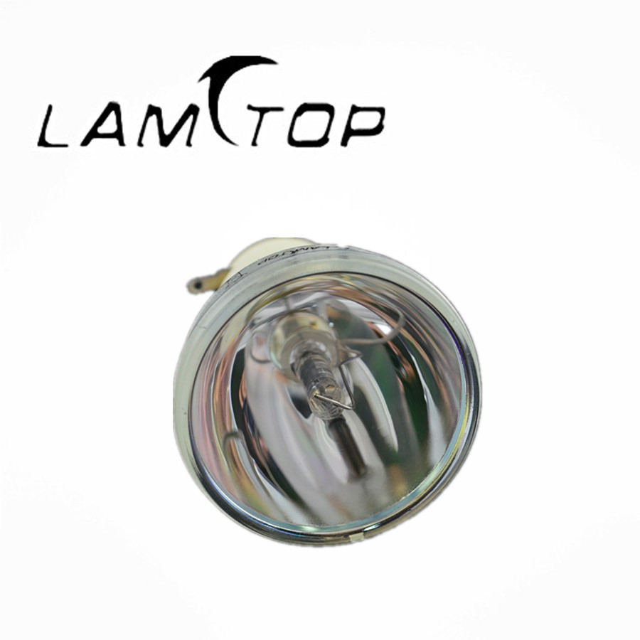 Free shipping !  LAMTOP  compatible   projector  lamp  VLT-XD280LP  for   HC3900 free shipping lamtop compatible projector lamp vlt xd560lp for xd560u