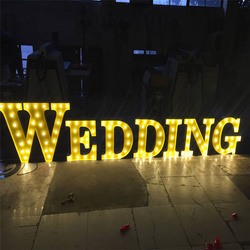 Наружный светодиодный металлический фонарь с подсветкой и буквами, светодиодный светильник в винтажном стиле, светодиодный ночник