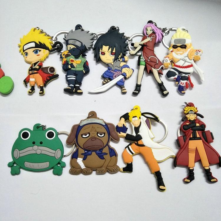 top 10 most popular sasuke pendant brands and get free