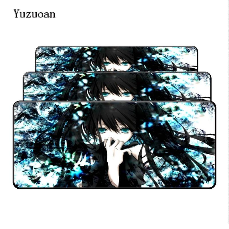 Anime-Wallpaper-1920x10805