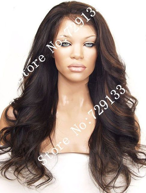 20 1b30 Cosmetology Mannequin Heads This Naturally Hair