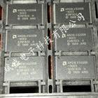 AM29LV320DB-90ED TSO...
