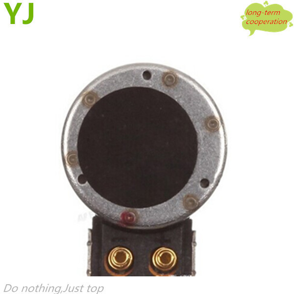 For LG G2 D800 (AT&T) Vibrating Motor Replacement Part OEM