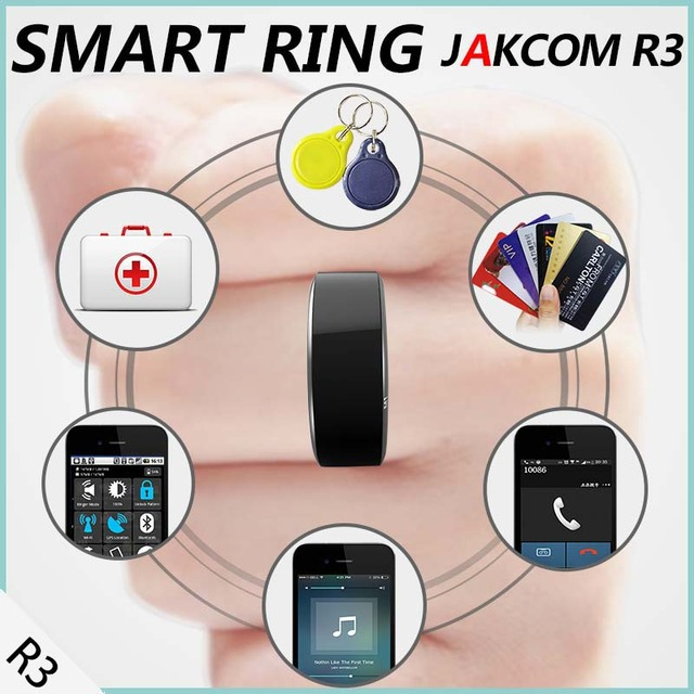 Jakcom Smart Ring R3 Hot Sale In Wearable Devices Wristbands As Bluetooth Fitness Tracker For Xiaomi 2 Iwown I7