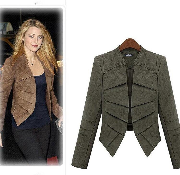 Aliexpress.com: Comprar 2015 Autumn New Plus Size Women