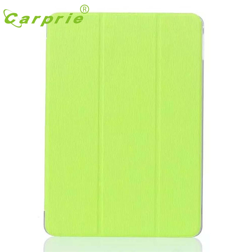 CARPRIE Flip Leather Case Cover For Samsung Galaxy Tab A SM-T550 9.7Inch GN Mar1 MotherLander