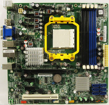 Motherboard for RS880M05 AM3/AM3+ DDR3 VGA HDMI Double output well tested working