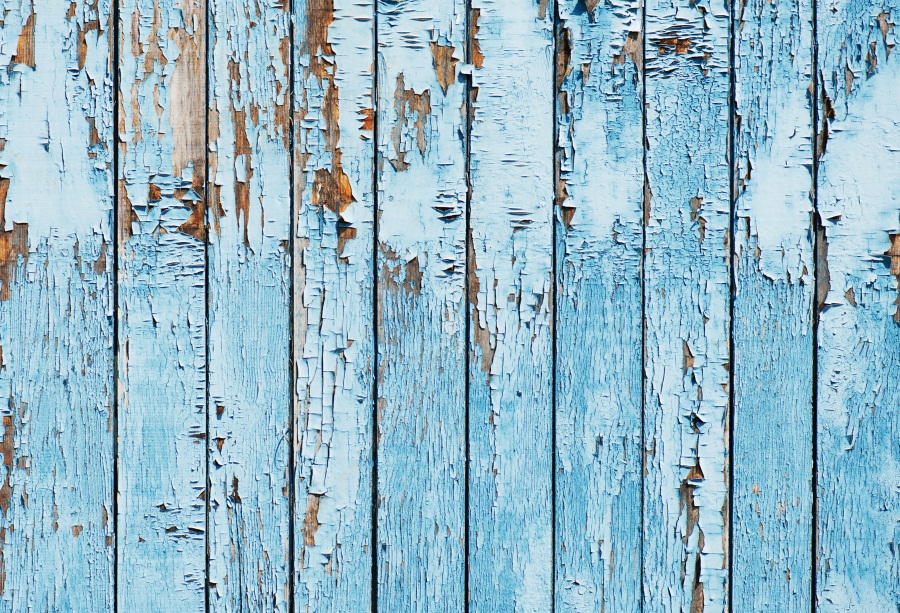 Laeacco Old Faded Peeling Wooden Board Grunge Portrait Photography Backgrounds Customized Backdrops For Photo Studio