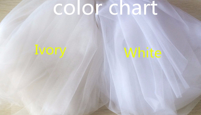 Купить с кэшбэком 1 Layer Long Wedding Veil Appliques Edge Ivory White Bridal Lace Veils Wedding Accessories New Arrival with Comb