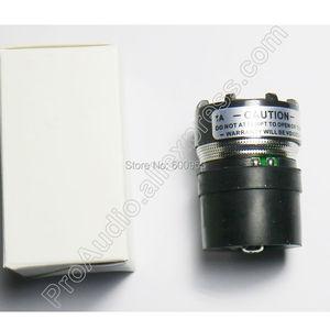 Image 4 - Cápsula de reemplazo de micrófono de alta calidad para shure, cable inalámbrico, SM58 58A, capsula, envío gratuito