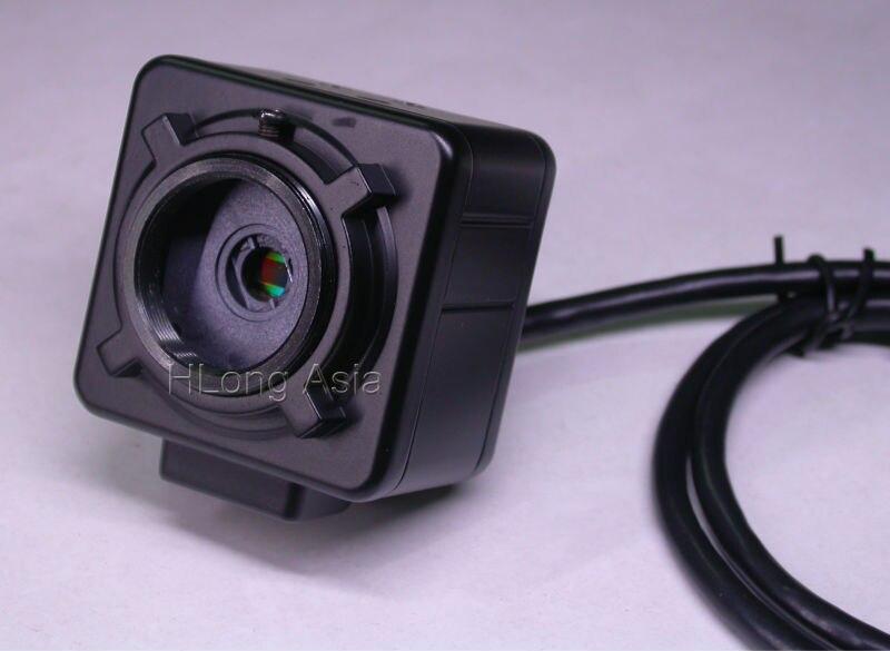 """Boîtier de Vision nocturne Super Style IPCam (1080 P) 1/2. 8 """"SONY IMX291 Hi3516 caméra IP CCTV (filtre IRC intégré) sans objectif-in Caméras de surveillance from Sécurité et Protection on AliExpress - 11.11_Double 11_Singles' Day 1"""