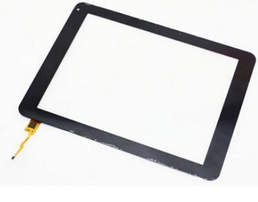 Original 9.7 DEXP URSUS 9EV 3G  touch screen digitizer panel Glass Sensor Replacement free shipping new touch screen for 7 dexp ursus a370i tablet touch panel digitizer glass sensor replacement free shipping