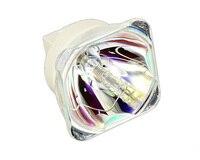 Lâmpada do projetor Compatível para uso em HITACHI DT01291 CP X8160 CP WU8450 CP WX8255 CP SX8350 projetor projector lamp lamp for projector projector hitachi -