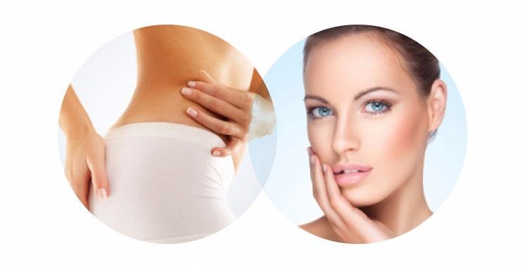 essential-oils-organic-virgin-coconut-oil-250-ml-Bottle-natural-Thailand-coconut-skin-care-hair-care-oil-body-massage-oil-1