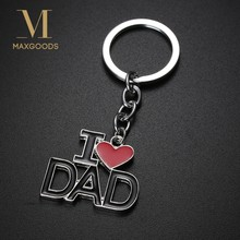 Popular Father Birthday Gift Buy Cheap Lots