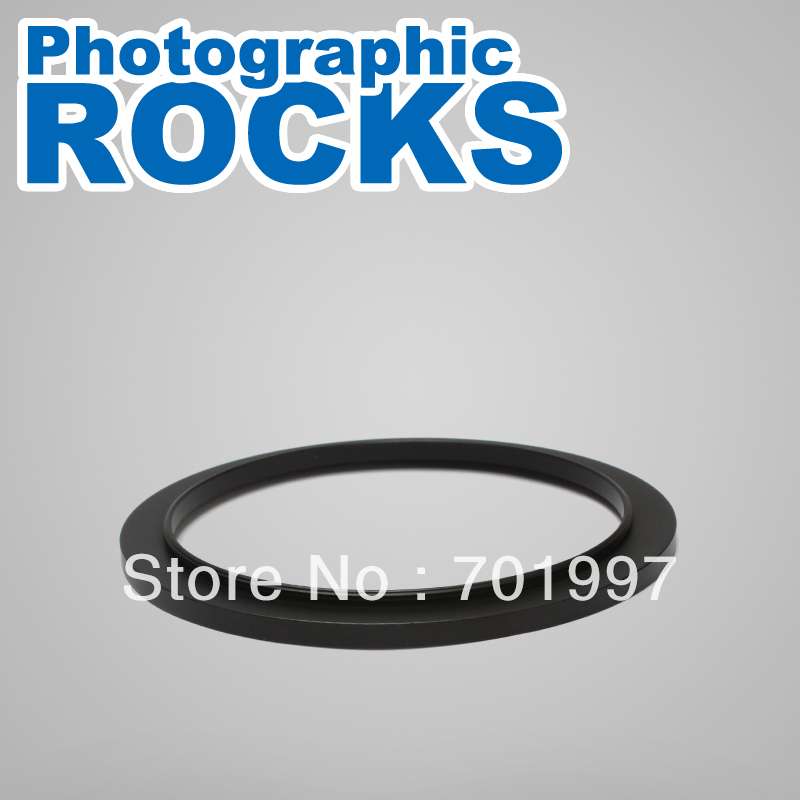 Pixco Lens Filter Adapter Ring Suit For 82mm to 95mm Step Up 82-95mm Ring