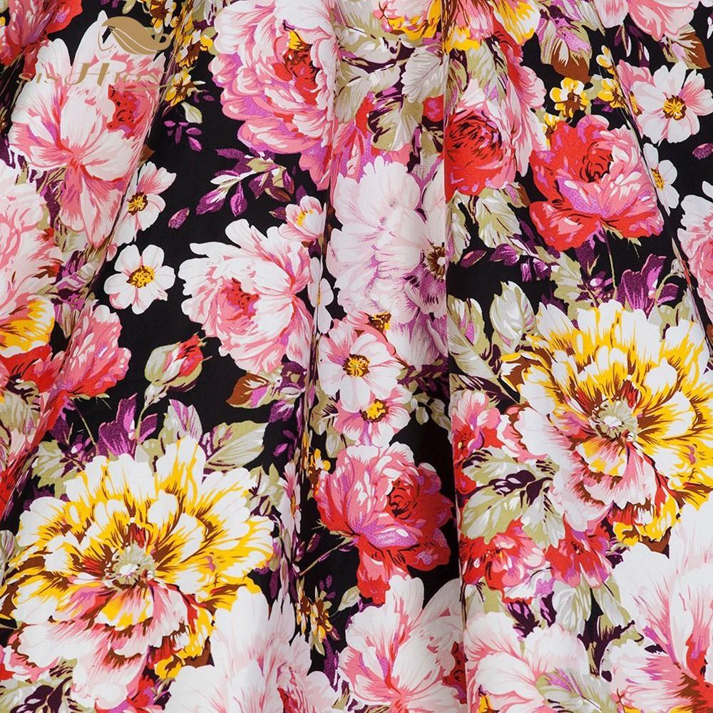 VD0020 Floral 4