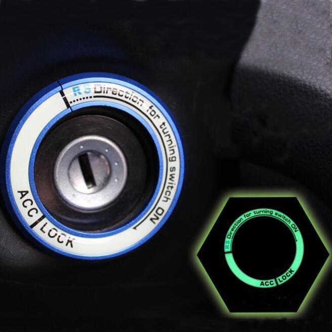 Брелок для Hyundai ix35 iX45 iX25 i20 i30 Sonata Verna,Solaris,SantaFe,Elantra,Accent,Veracruz,Mistra,Tucson