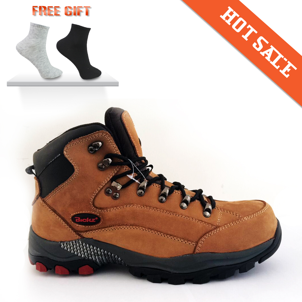 Aliexpress.com : Buy High Quality Protect Fashion Steel Toe Men ...
