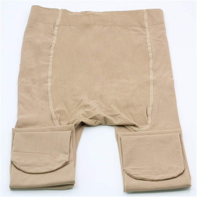 1pc Big Size Women Sexy Pantyhose,120D Velvet Spring Autumn Panty Hose,Nylon Elastic Step Foot Seamless Tights Stockings Hosiery 5