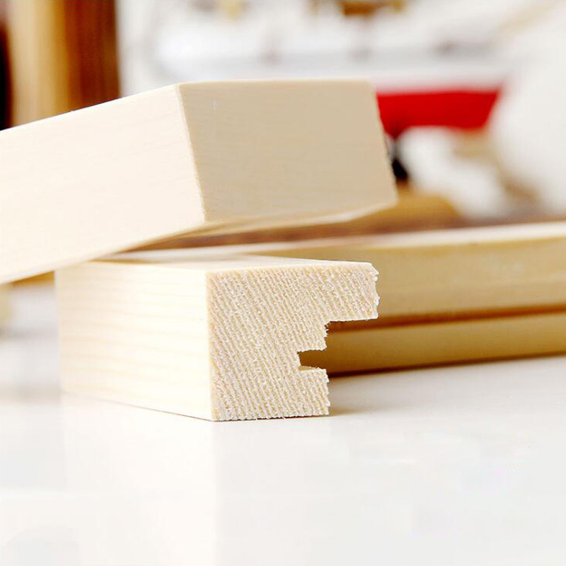 Wand oder Schreibtisch Dual Use Holz Bilderrahmen 5/6/7/8/10/11/12 ...