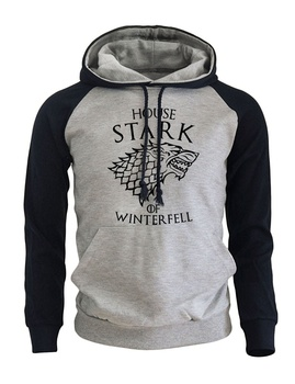 Game Of Thrones Casual Men's Sweat...