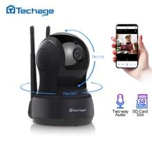 Yoosee Zwei Weg Audio 1080 P 2MP Wireless IP Kamera Smart Home Security Video Überwachung Wifi Kamera Baby Monitor 1920*1080