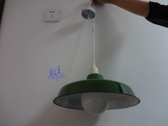 Lampen Boven Bar : Verlichting lichtplan lampen designlamp spots robbert kramer