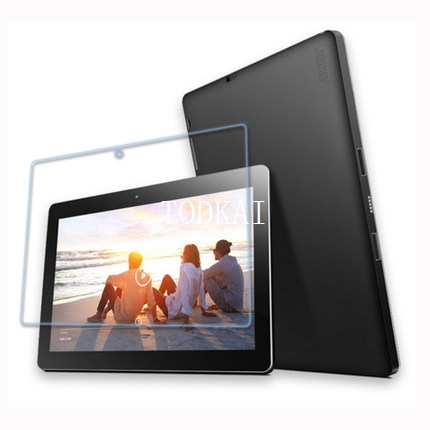 """Закаленное Стекло-Экран Протектор для Lenovo Ideapad Miix 300 (10-дюймовый) закаленное защитная пленка Для Lenovo miix 300 10IYB 10.1"""""""