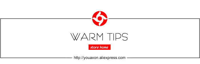 warmtips_22