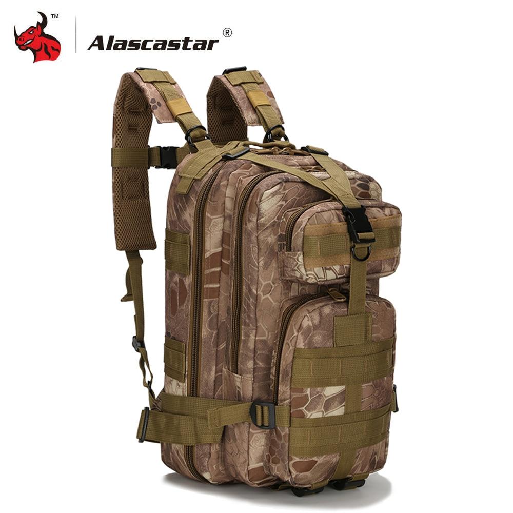 Motorcycle Bag Motorbike Backpack Motorcycle Helmet Backpack Luggage Motorcycle Racing Bag Outdoor Military Tactical Backpack