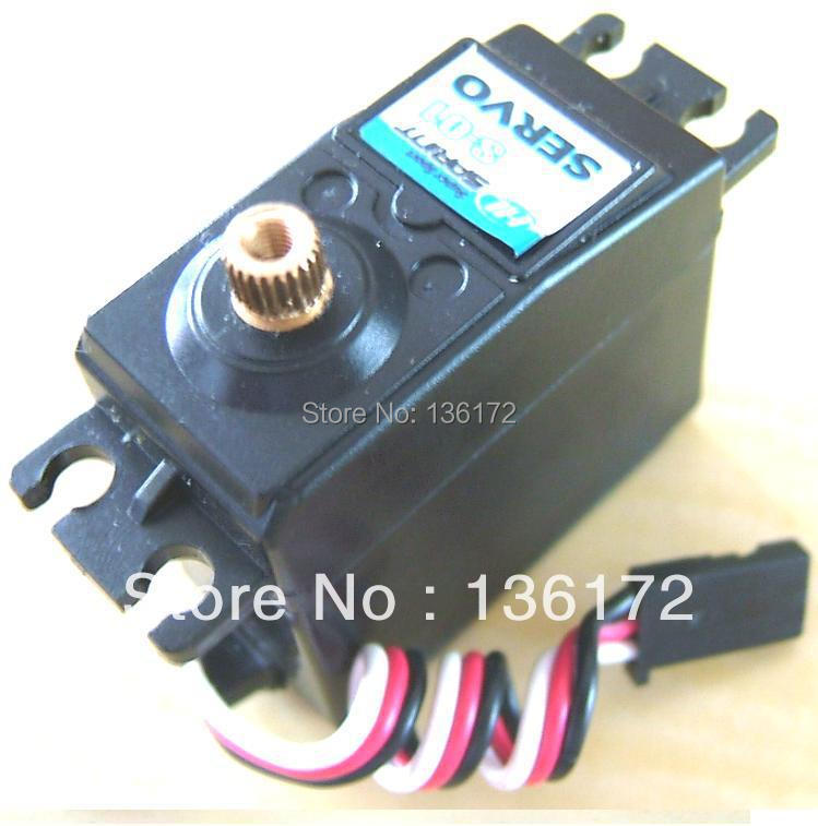 free shipping Henglong 3850-2 3851-2 3851-1 R/C truck RC car S01 Metal servos ...