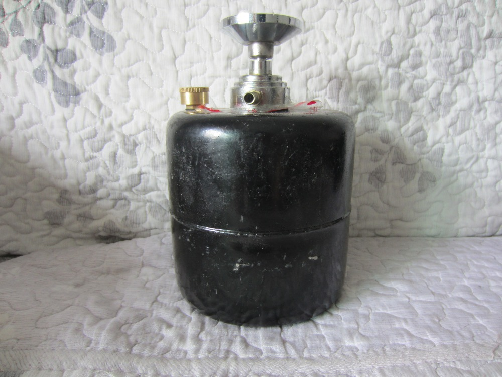 Orifice For Oil Holding Gh393f Gold Old Gas Brass Kettle Jewelry Making Tool,goldsmith Tool In Many Styles