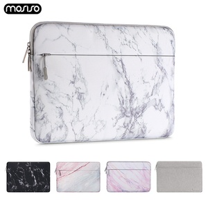 MOSISO Laptop Sleeve Bag Noteb