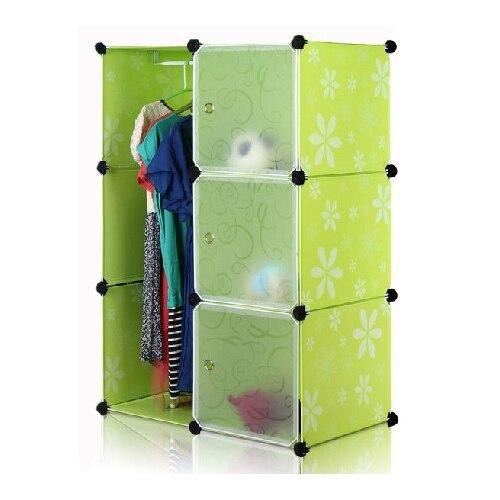 Armoire Plastique Ikea Clean Pro