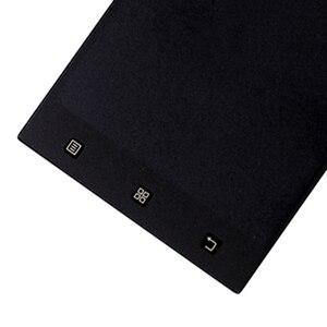 "Image 5 - 5.0 ""สำหรับ Lenovo P70 LCD + หน้าจอสัมผัส digitizer ส่วนประกอบเปลี่ยน Lenovo P70 P70 A P70 T หน้าจอ lcd อะไหล่ซ่อม"