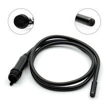 For Autel Maxivideo MV400 MV108 Endoscope Lens MV400 Camera 400 108 Endoscope 8.5cm