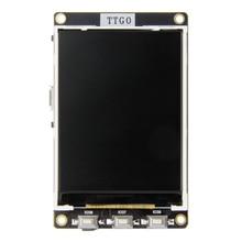 LILYGO®Regulacja podświetlenia TTGO IP5306 I2C Psram 8MB płytka rozwojowa