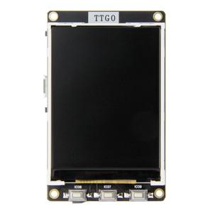 Image 1 - LILYGO®TTGO تعديل الإضاءة الخلفية IP5306 I2C Psram 8MB مجلس التنمية