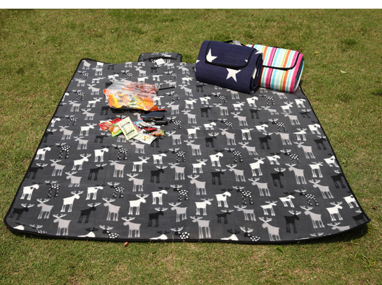 Online Get Outdoor Camping Rug Aliexpress Com Alibaba Group