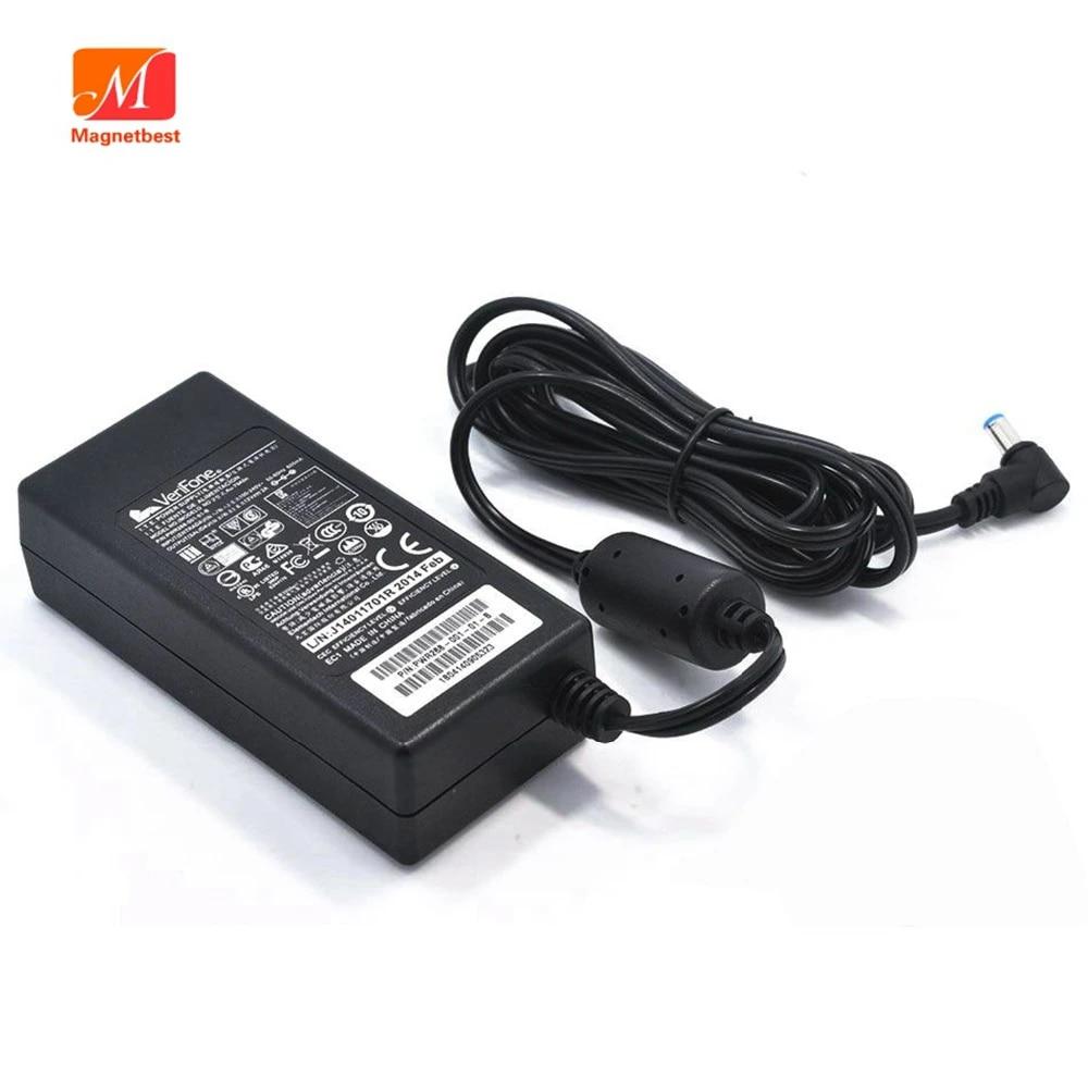 bn9 9v 200ma 3515-0920-adc Power Supply Plug PSU Babyphone Model