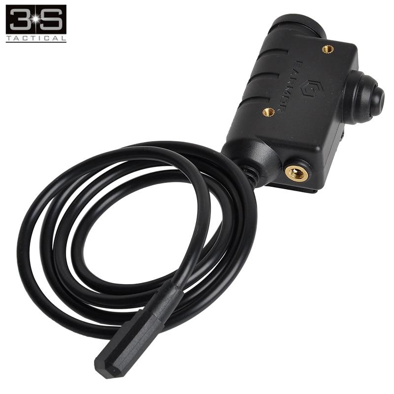 kenwood motorola 2-way telefone plug 3.5mm aux
