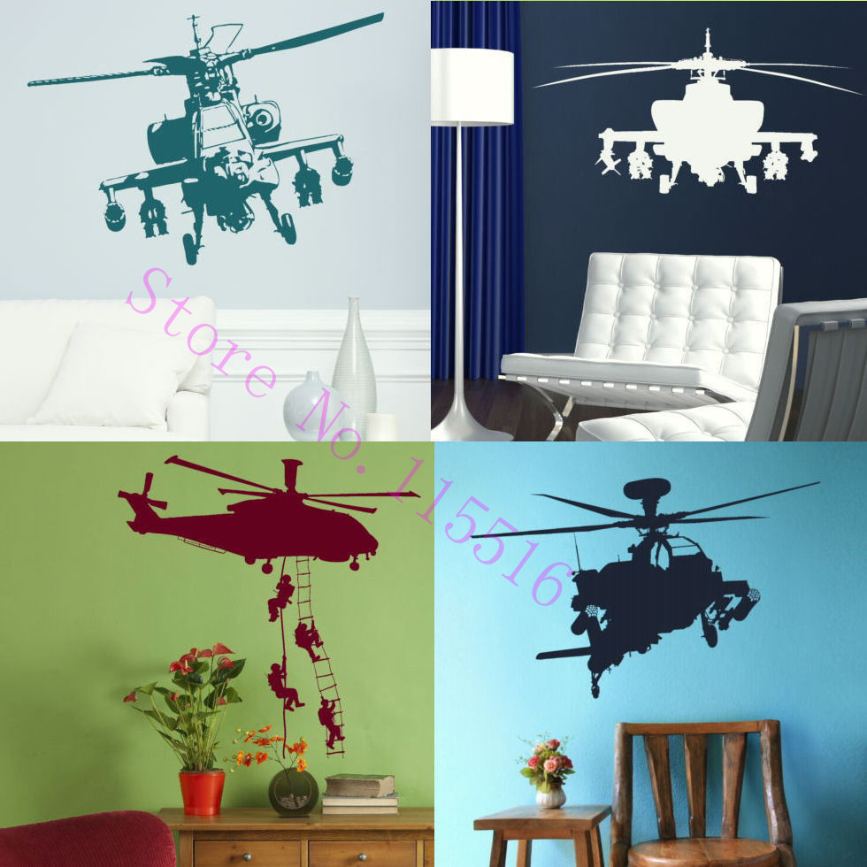Army wall decor gallery home wall decoration ideas home and wall decor martinsville va images home wall decoration army wall decor images home wall amipublicfo Choice Image