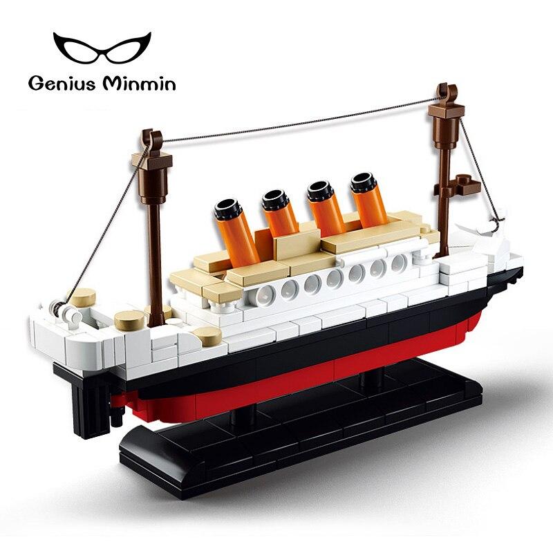 194-pieces-of-font-b-titanic-b-font-small-set-cruise-model-diy-plastic-spell-inserted-blocks-children's-toys-birthday-gift