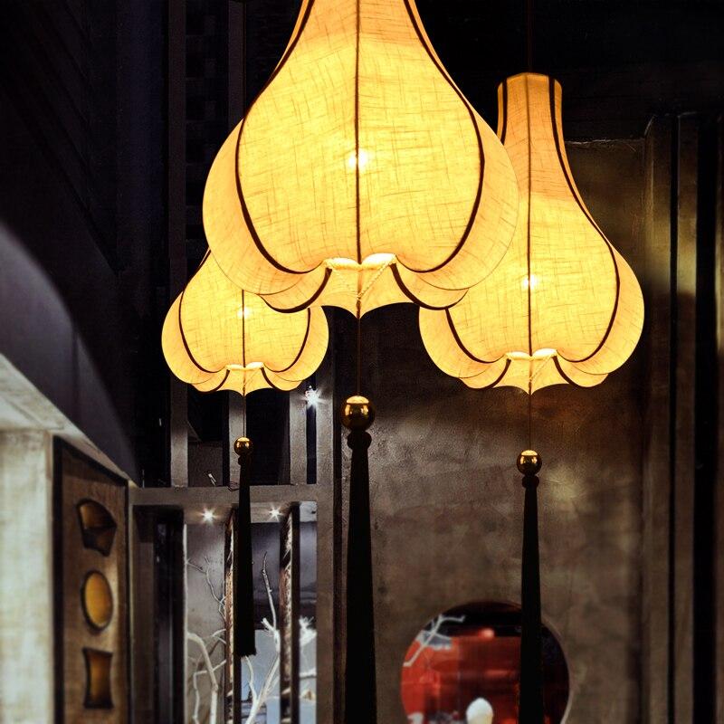 vergelijk prijzen op silk lamp online winkelen kopen lage
