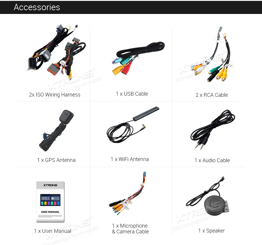 """Perfect 7"""" Android 9.0  Car Multimedia Navigation GPS radio for Land Rover Freelander 2 2006 2007 2008 2009 2010 2012 2013 2014 (L359) 22"""