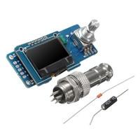 T12 OLED Digital Soldering Iron Station Temperature Controller Board For HAKKO Eletronic Solder Iron Temperature Controller