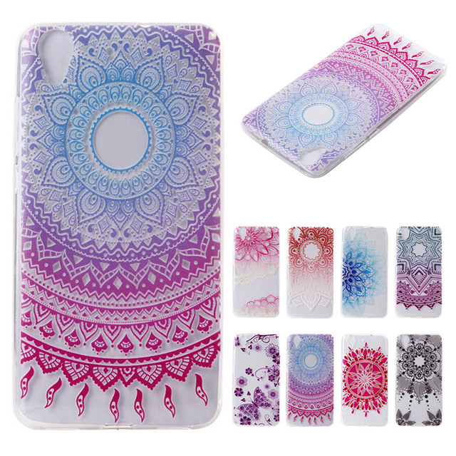 coque huawei y6 2016 silicone