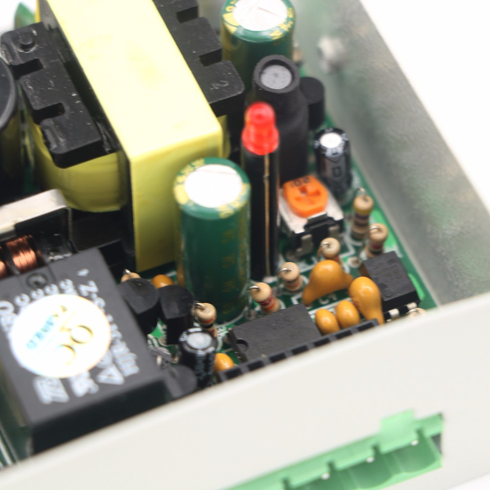 K80 Access power supply (2)