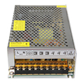 S-250-12 12 В 20A DC импульсный блок питания для из светодиодов ленты чпу 3d-принтер